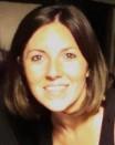 Marie Victoria Neguembor 130