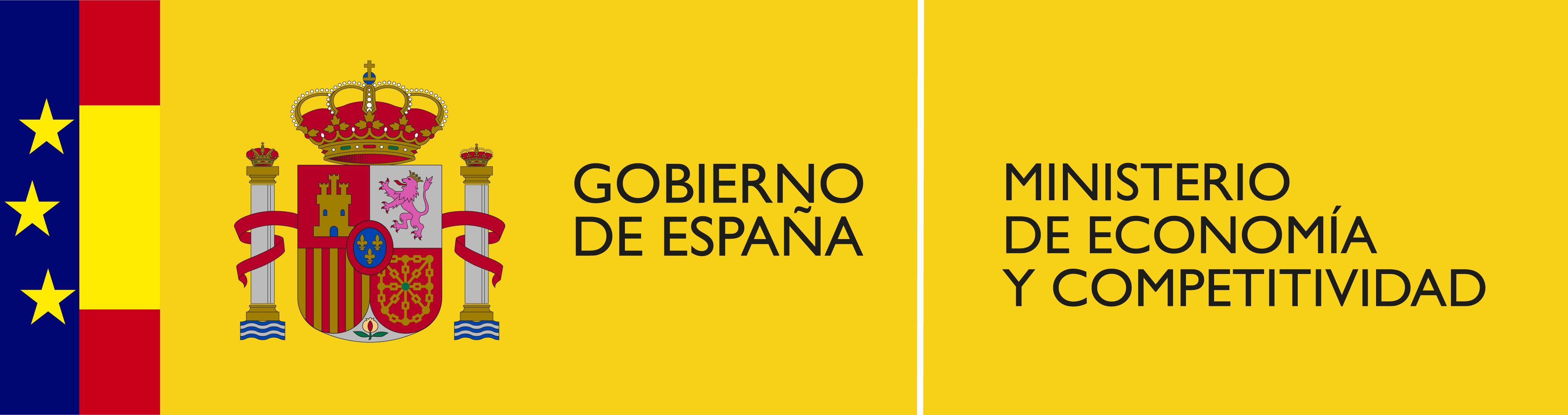espana logo