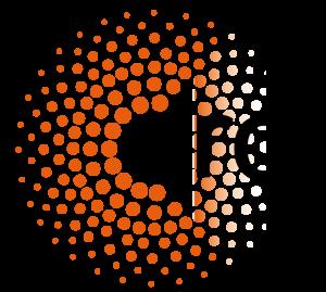 ERC-logo-1024x949