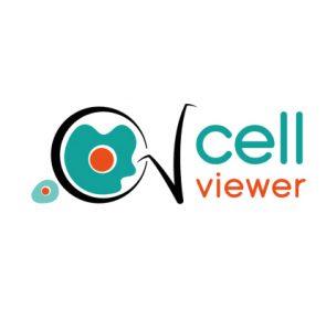 http://www.cellviewer.eu/)