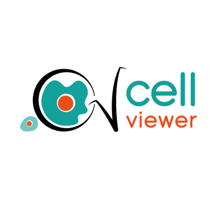http://www.cellviewer.eu/)